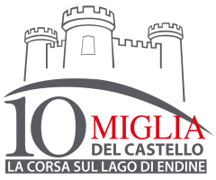 10-miglia-del-castello-logo