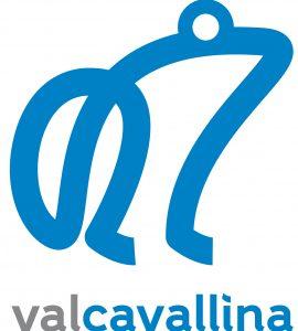 incavallina-logo