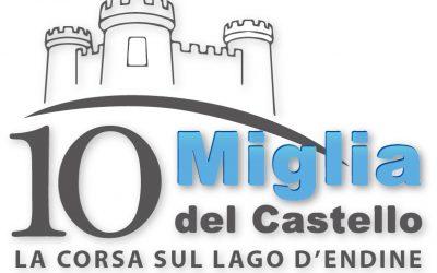 logo-10-miglia